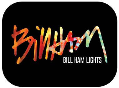 emi_wp_icon_billhamlights_