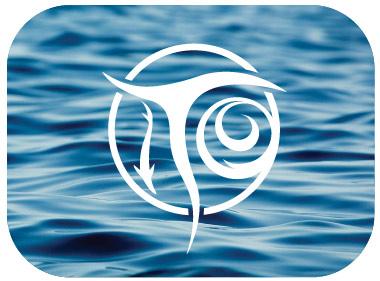 ito-artworks logo