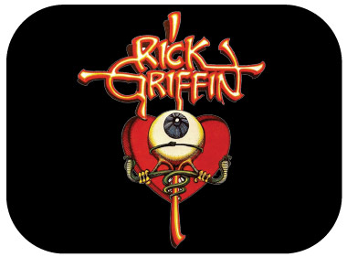 emi_wp_icon_rick_griffin